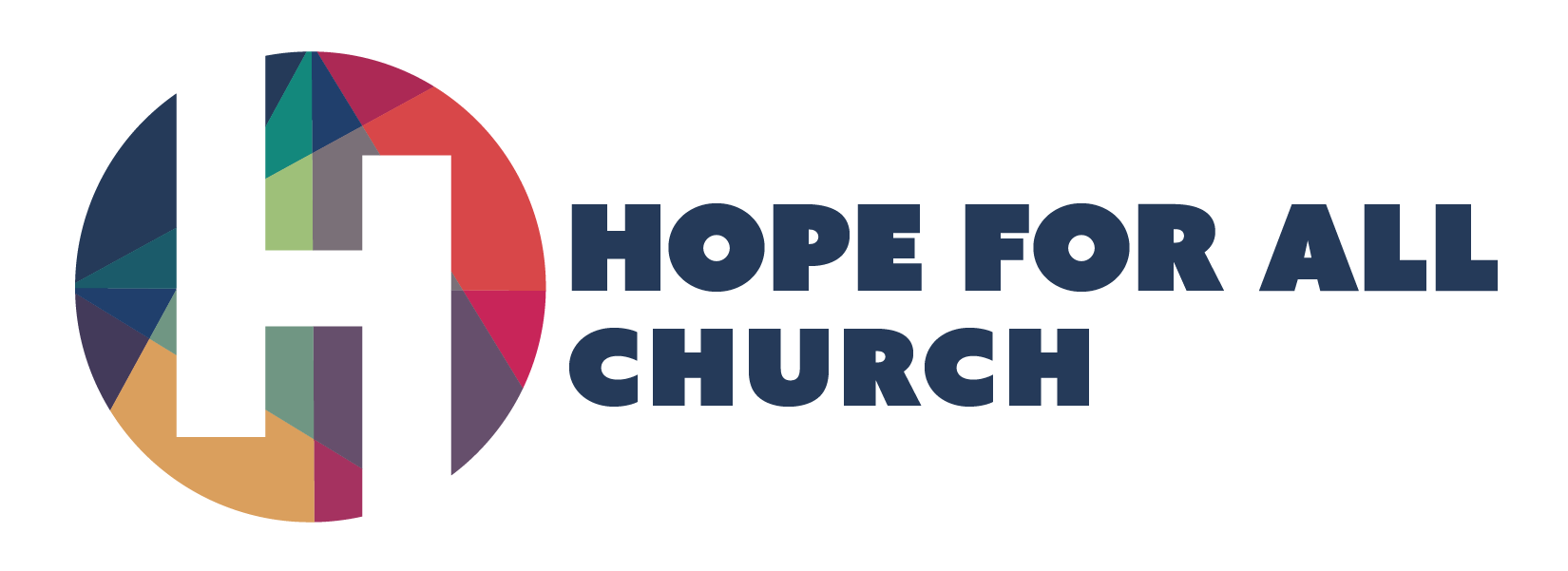 Hope for All Church